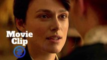 Colette Movie Clip - Don't Look Away (2018) Keira Knightley Drama Movie HD