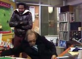 WKRP in Cincinnati S03E08   Baby, It s Cold Outside