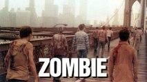 Zombie (1979) - (Horror)