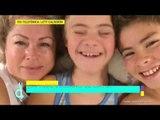 Nos comunicamos con Lety Calderón por la salud de sus hijos   De Primera Mano
