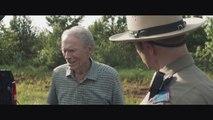 La Mule Bande-annonce VO (2019) Clint Eastwood, Bradley Cooper