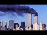 Septiembre 11 2001, día negro para el mundo, a 14 años de los atentandos