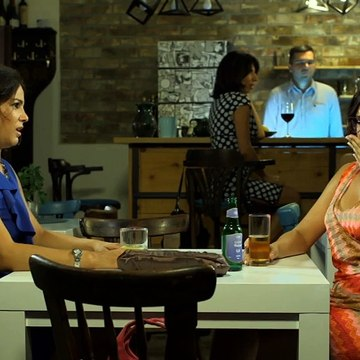 Istine i Lazi 2 sezona 15 epizoda HD