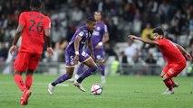 Le Résumé de TFC/Nice, 9ème journée de Ligue 1 Conforama