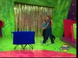 Figure It Out S03 E27