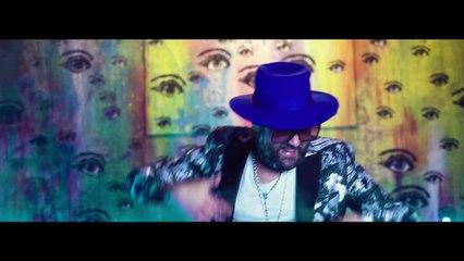 IAMCHINO ➕ Papayo - Tu Medicina [Official Video]