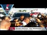 Elecciones 2017: Retraso en apertura de casillas por falta de funcionarios en Coahuila
