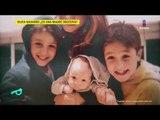 ¡Silvia Navarro nos dice por qué es una mamá obsesiva! | De Primera Mano