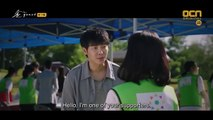 Hand The Guest Ep 11 Eng Sub - Video Dailymotion