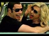 """La Sobremesa. Olivia Newton-John y John Travolta reviven """"Grease"""""""