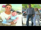 Shakira esta planeando boda con Gerard Piqué / Shakira this wedding planning with Gerard Pique