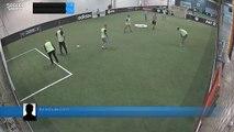 Equipe 1 Vs Equipe 2 - 05/10/18 20:43 - Loisir Poissy - Poissy Soccer Park