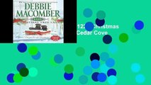 F.R.E.E [D.O.W.N.L.O.A.D] 1225 Christmas Tree Lane: An Anthology (Cedar Cove Novels) [E.P.U.B]