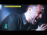 ¡Mario Domm ayudará a inmigrantes con su música! | De Primera Mano
