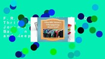 F.R.E.E [D.O.W.N.L.O.A.D] Thrift Store Shopping Journal: Plan Your Bargain Shopping Days and Keep