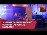 Líder huachicolero asesinado en Puebla trató de cambiar su rostro con cirugías