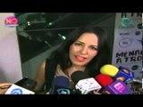 Stephanie Salas aclara si Luis Miguel regresa con Aracely Arámbula / Luis Miguel looking to Aracely