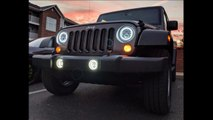 Popular Hummer H2 Led Light-Buy Cheap Hummer H2 Led Light ,  Hummer H2 Led Light suppliers
