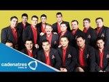 La banda el limón presenta su disco numero 31/ La banda el limón presents their 31th disc