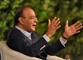 Watch: Mahagathbandhan is a tried, tested and failed idea: Arun Jaitley
