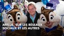 Jean-Pierre Pernaut opéré d'un cancer : Il donne de ses nouvelles et fait taire les rumeurs