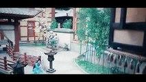 [Bách Hợp - GL][Triệu Lệ Dĩnh x Dương Tử - Bích Dao x Lục Tuyết Kỳ] Tru Tiên - Tư Luyến
