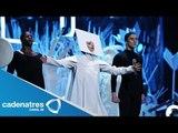Lady Gaga premia a lo mejor de la música pop en los MTV Music Awards / MTV Music Awards