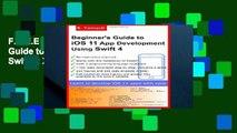 Books UDK iOS Game Development Beginner s Guide Full