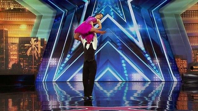 Americas Got Talent S13e04 -001