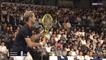 Tennis - Japon : Gasquet a résisté avant de craquer