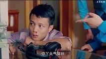 Cảnh nóng phim hàn - clip chịch theo phim