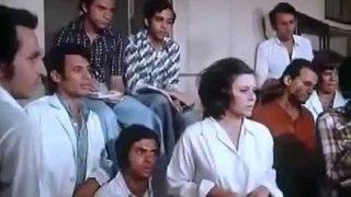 فيلم الكرنك | نور الشريف | سعاد حسني