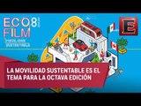 Ecofilm Festival le apuesta a cortometrajes ambientales