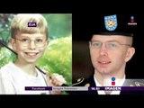 Quién es y qué hizo Chelsea Manning | Noticias con Yuriria Sierra