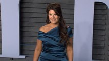 Monica Lewinsky Reveals Worst Name She's Been Called in Anti-Bullying Campaign