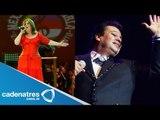 Margarita la diosa de la cumbia: Juan Gabriel regresará pronto a los escenarios