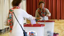 Lettonie : la tentation russe