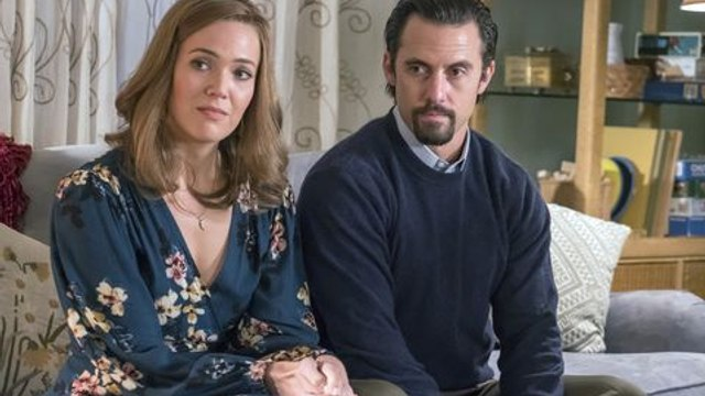 This Is Us Season 5 Episode 7 [S5 E7] Full Episodes