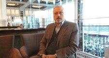 Son Dakika! İstanbul Cumhuriyet Başsavcılığı, Kayıp Suudi Gazeteci Cemal Kaşıkçı Hakkında Soruşturma Başlattı