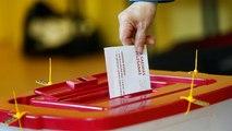 Lettonie : les populistes pourraient jouer les arbitres