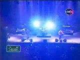 Soda Stereo En Remolinos En Vivo Chile 1995