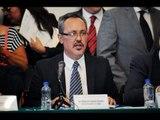 Analizan remoción de delegado de Tláhuac | Noticias con Yuriria Sierra