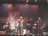 MIOSSEC Ainsi Soit Elle - RTL2 Sessions.Acoustics