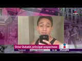 Identificado principal sospechoso atentado en Barcelona | Noticias con Yuriria Sierra