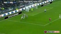 Amazing Goal C. Ronaldo (0-2) Udinese Calcio vs Juventus FC