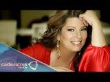 """Show en vivo de Margarita """"La Diosa de la Cumbia"""""""