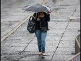 Por esta razón volverán las lluvias al centro de México | Noticias con Francisco Zea