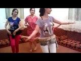 [ اغاني عراقيه 2016 ] - حفلات رقص عراقيه خاصه -  2017 عراقيه