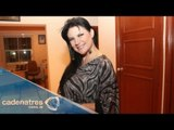 En vivo con Alejandra Ávalos
