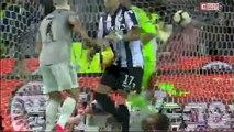 Udinese vs Juventus 0-2 All Goals & Highlights